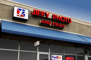 jiffy photo shop