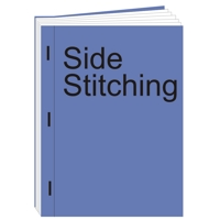 Side Stitch