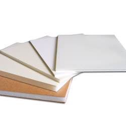 Mounting substrates