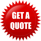Request a print quote