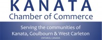 Kanata Chamber of Commerce